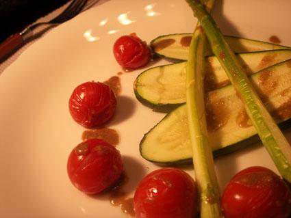 20080705 夏野菜グリルアンチョビソース.jpg