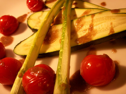20080705 夏野菜グリルアンチョビソース2.jpg