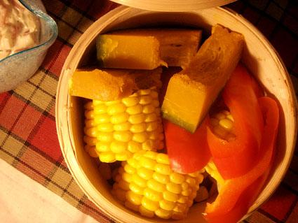 20080719 夏野菜蒸し3.jpg