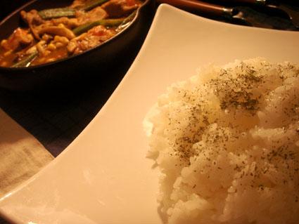 20080817 夏野菜の炒めカレー3.jpg