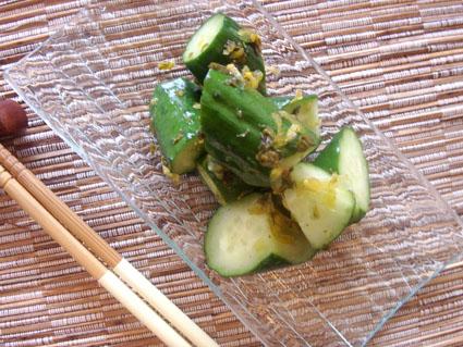 20081020 きゅうりの高菜漬け3.jpg