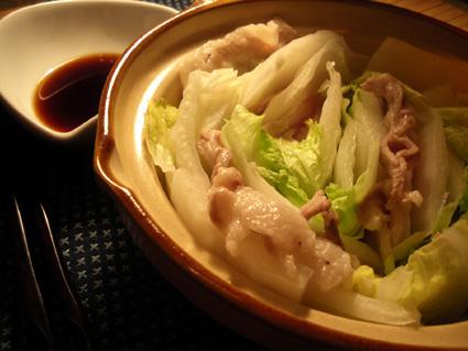 20110416 蒸し白菜豚バラ.jpg
