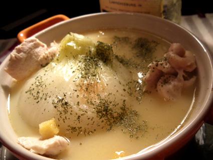 20120324 丸ごと玉ねぎのコーンスープ2.jpg