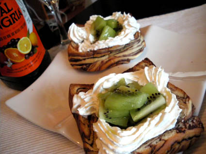 20120707 ダブルキウイのクリームトースト.jpg