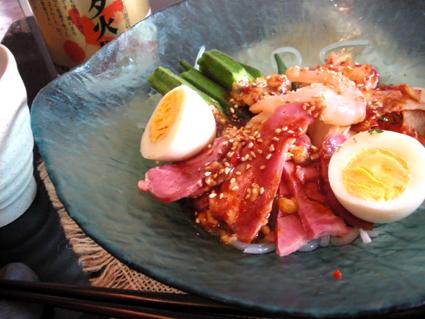 20130616 盛岡冷麺.jpg