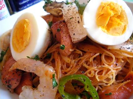 20130616 素麺ナポリタン3.jpg