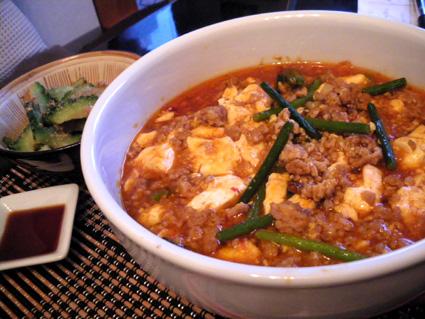 20130824 れんこん麻婆豆腐3.jpg