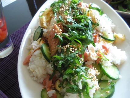20130901 鮭ちらし寿司2.jpg