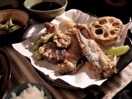 20130915 秋刀魚の天ぷら.jpg