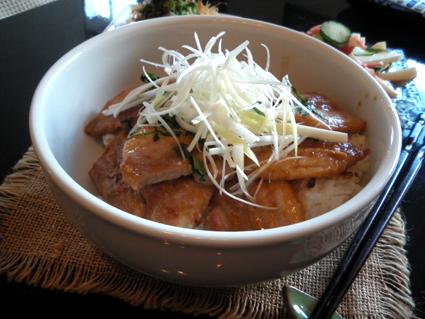 20130929 帯広豚丼.jpg