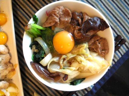 20131014 すき煮3.jpg