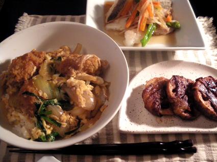 20131208 牡蠣フライ丼定食.jpg