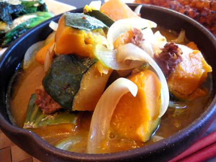 20131222 牛丼かぼちゃ煮2.jpg