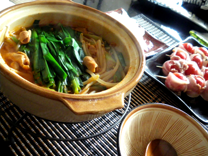 20140105 豚もつ鍋.jpg