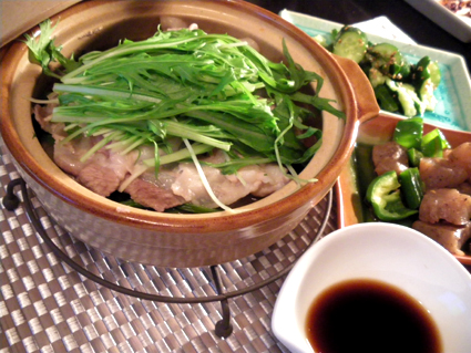 20140111 水菜豚鍋.jpg